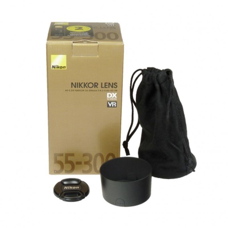 nikon-af-s-55-300mm-f-4-5-5-6-g-ed-vr-sh5223-37292-3