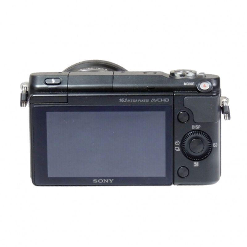sony-nex-3n-16-50mm-negru-sh5224-37304-3