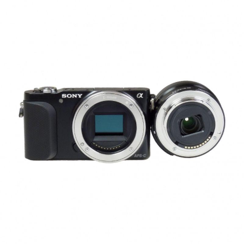 sony-nex-3n-16-50mm-negru-sh5224-37304-2