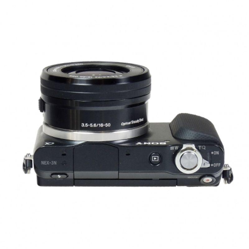 sony-nex-3n-16-50mm-negru-sh5224-37304-4