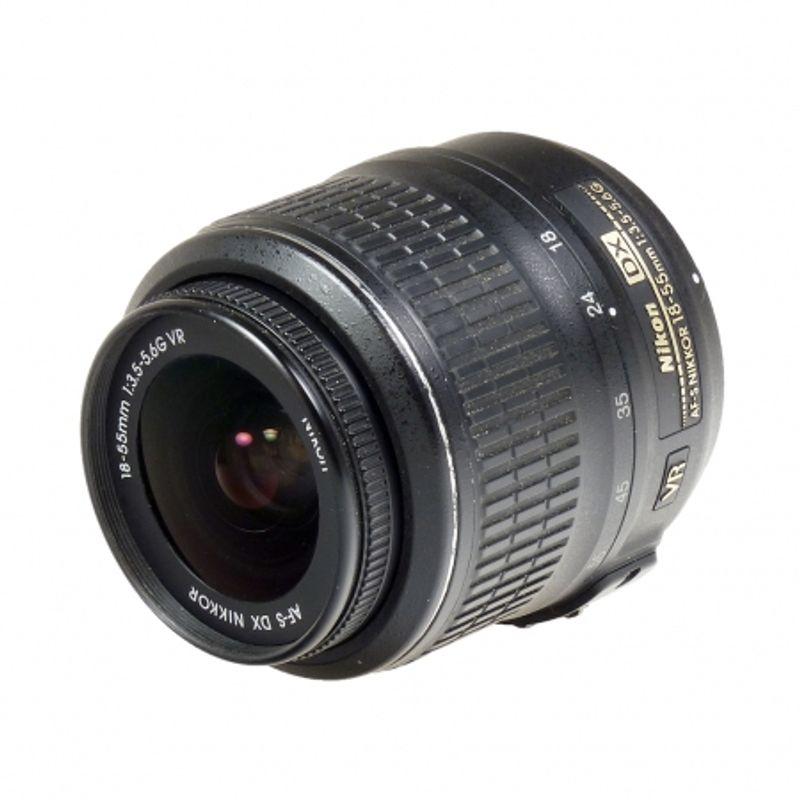 nikon-af-s-18-55mm-f-3-5-5-6-g-vr-sh5225-37328-1