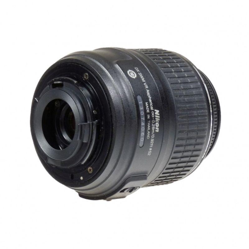 nikon-af-s-18-55mm-f-3-5-5-6-g-vr-sh5225-37328-2
