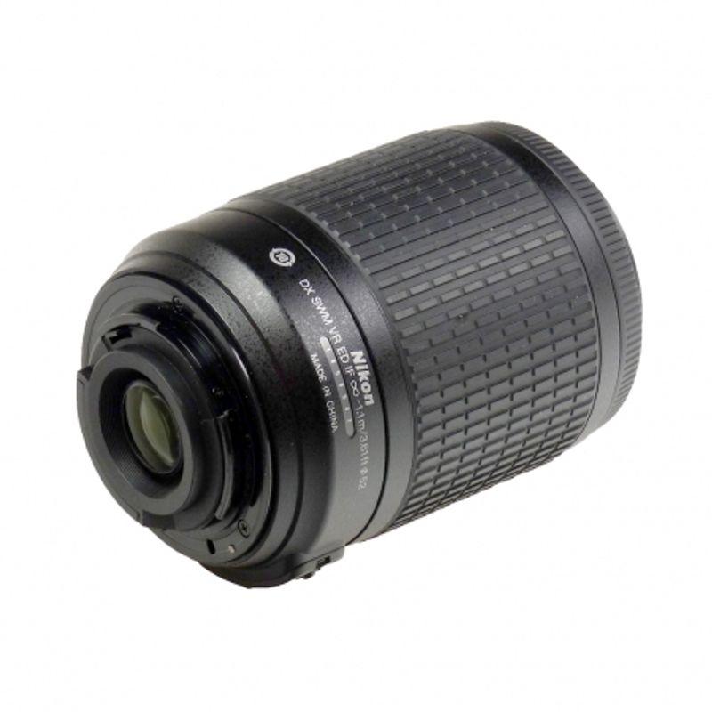 nikon-55-200-f-4-5-6g-ed-vr-sh5227-1-37387-2