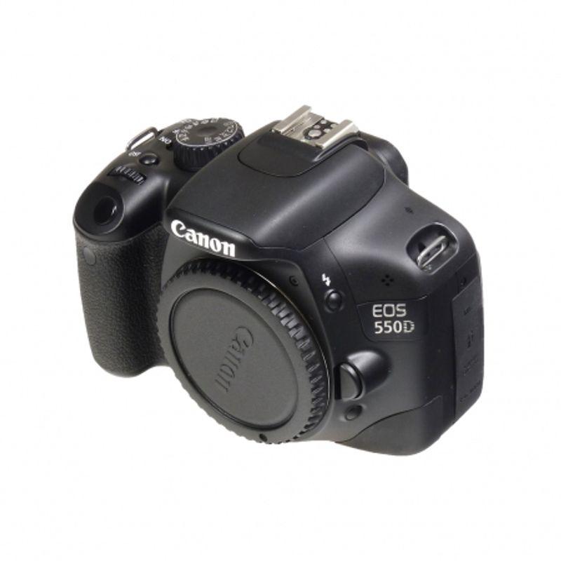 canon-550d-body-sh5228-37394