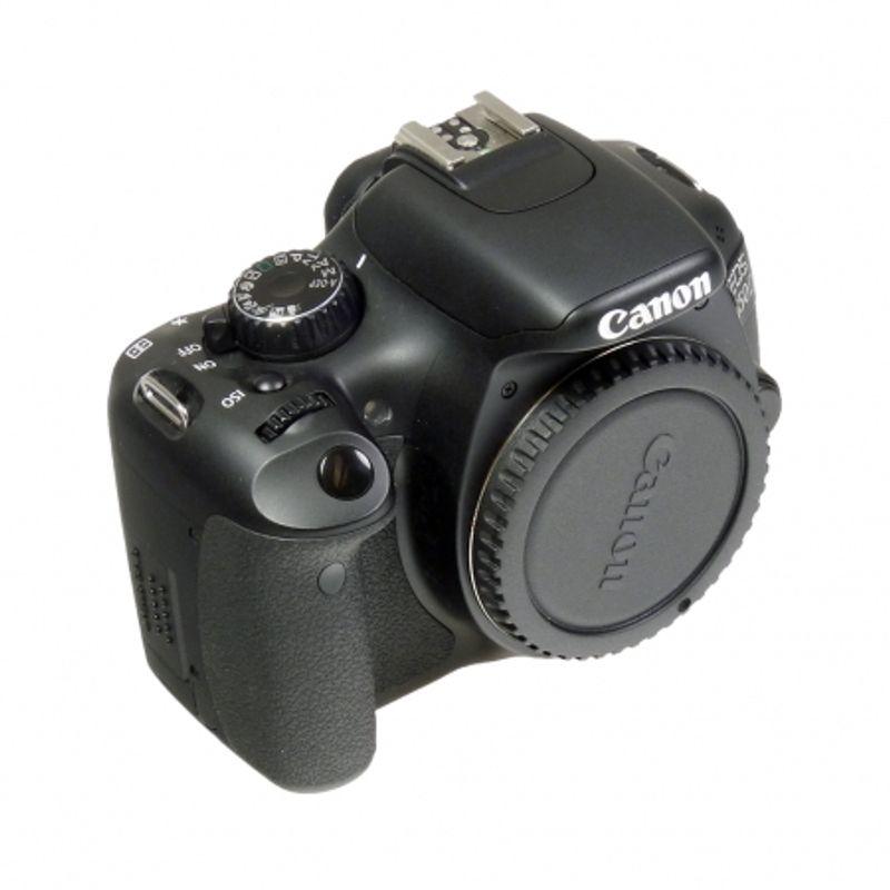 canon-550d-body-sh5228-37394-1