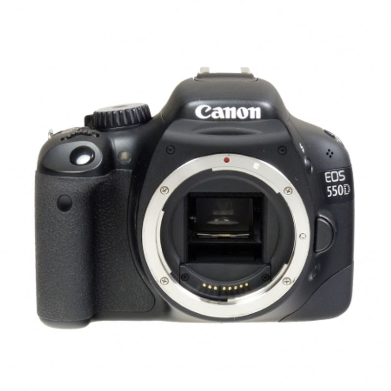 canon-550d-body-sh5228-37394-2