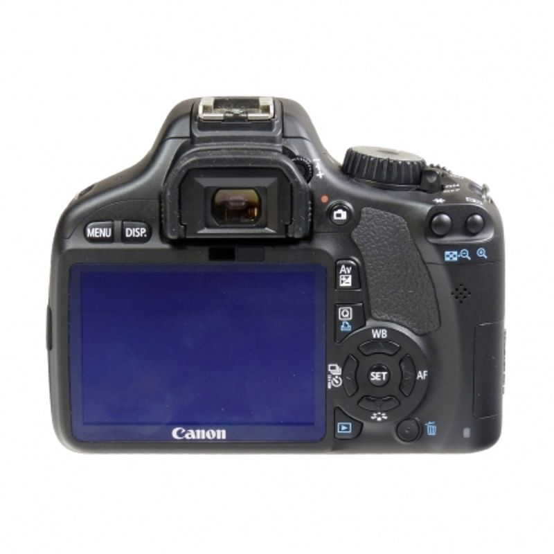 canon-550d-body-sh5228-37394-3