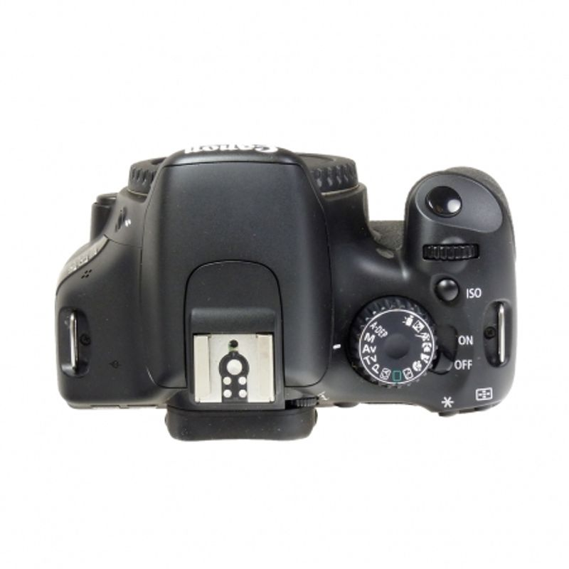 canon-550d-body-sh5228-37394-4