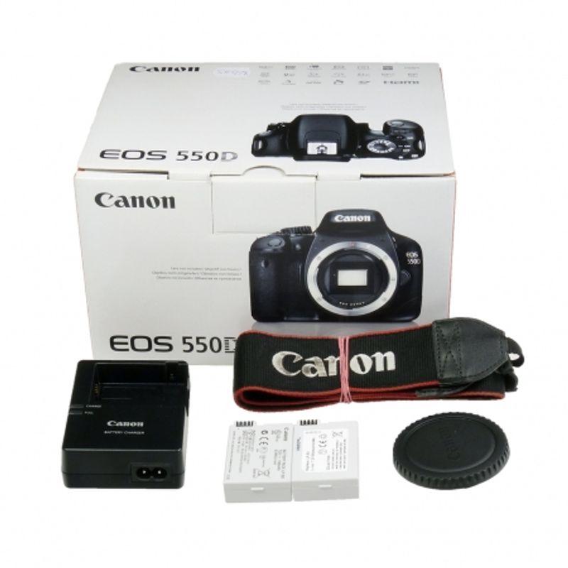 canon-550d-body-sh5228-37394-5