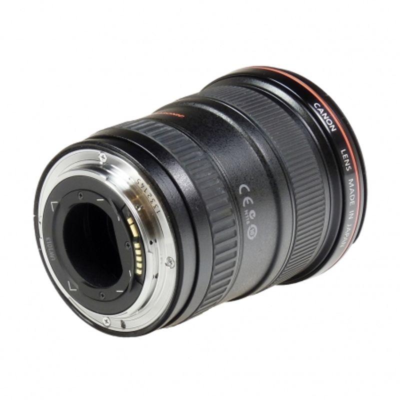canon-17-40-l-f4-usm-sh5230-37408-2