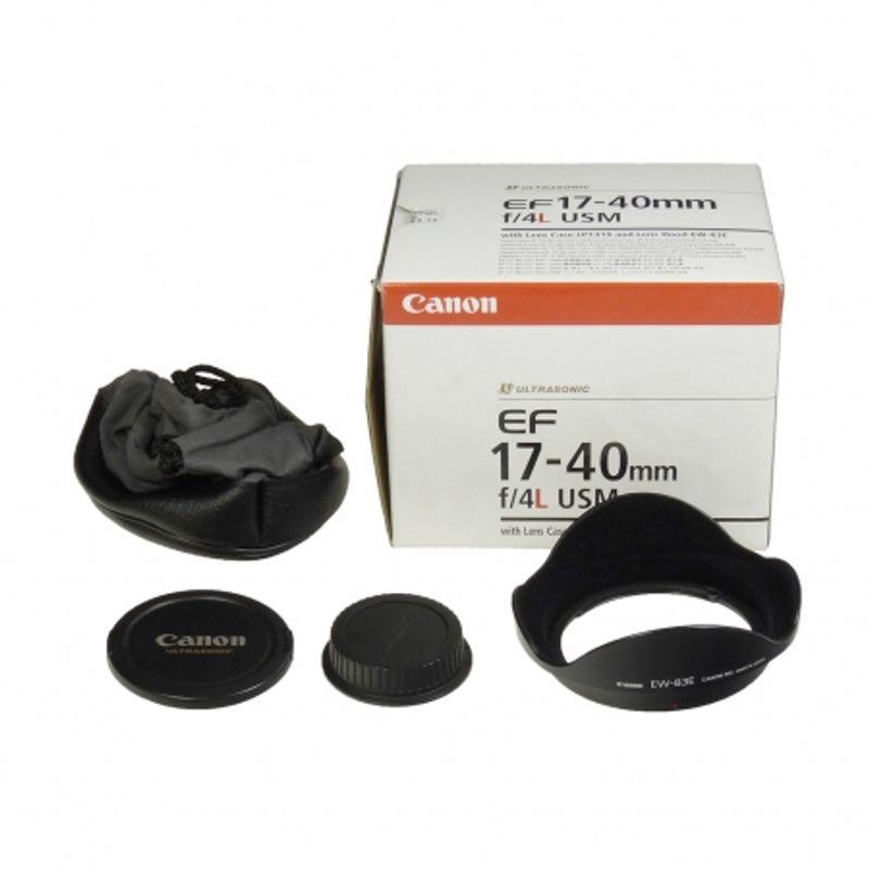 canon-17-40-l-f4-usm-sh5230-37408-3