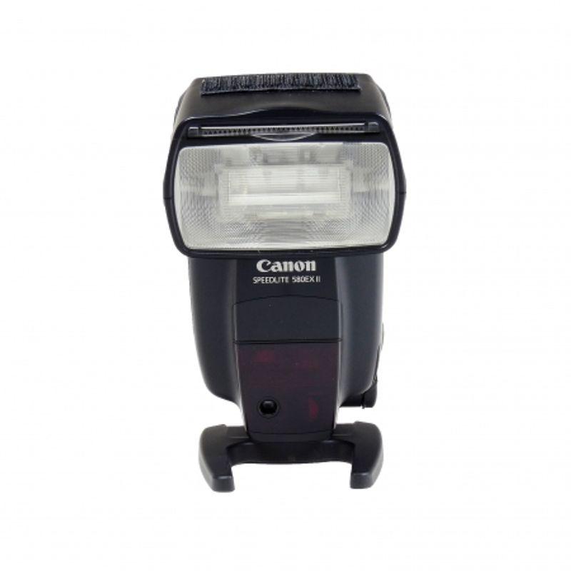 canon-580-ex-ii-sh5232-37419