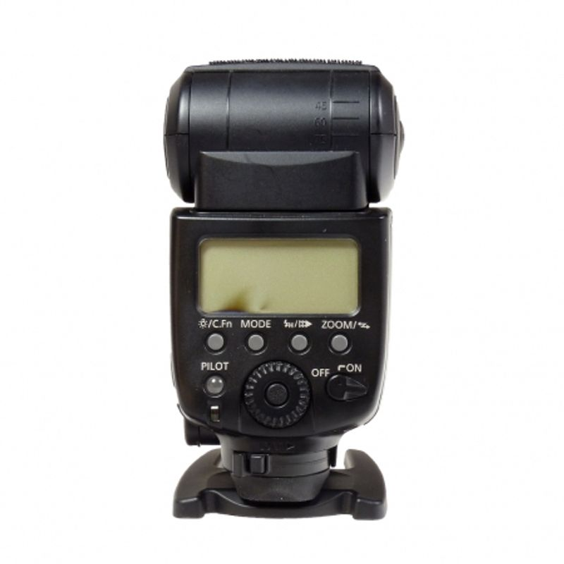 canon-580-ex-ii-sh5232-37419-2