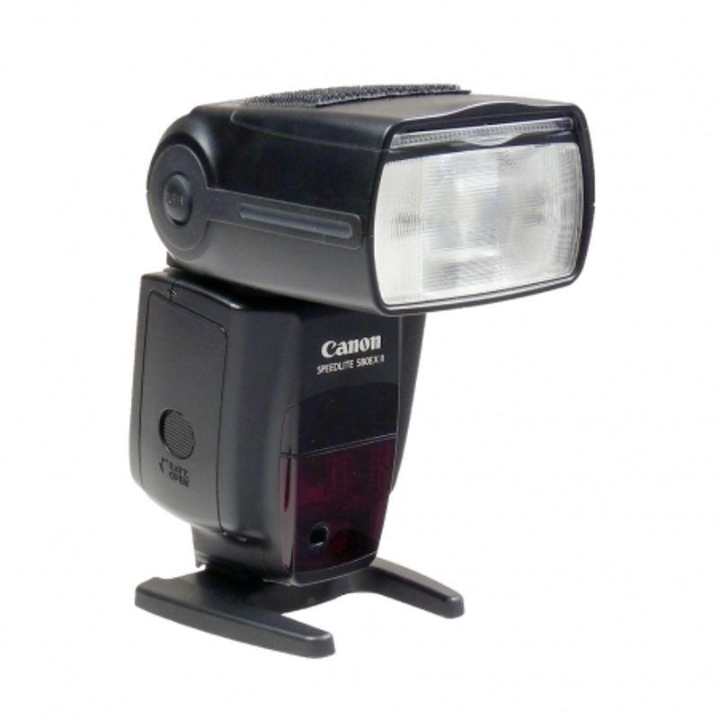 canon-580-ex-ii-sh5232-37419-4