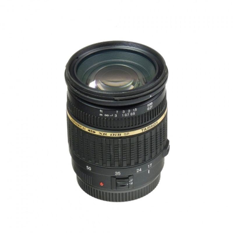 tamron-17-50mm-f-2-8-pt-canon-sh5234-37426