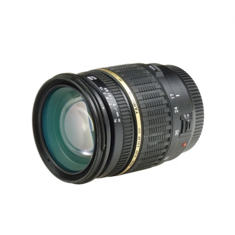 tamron-17-50mm-f-2-8-pt-canon-sh5234-37426-1