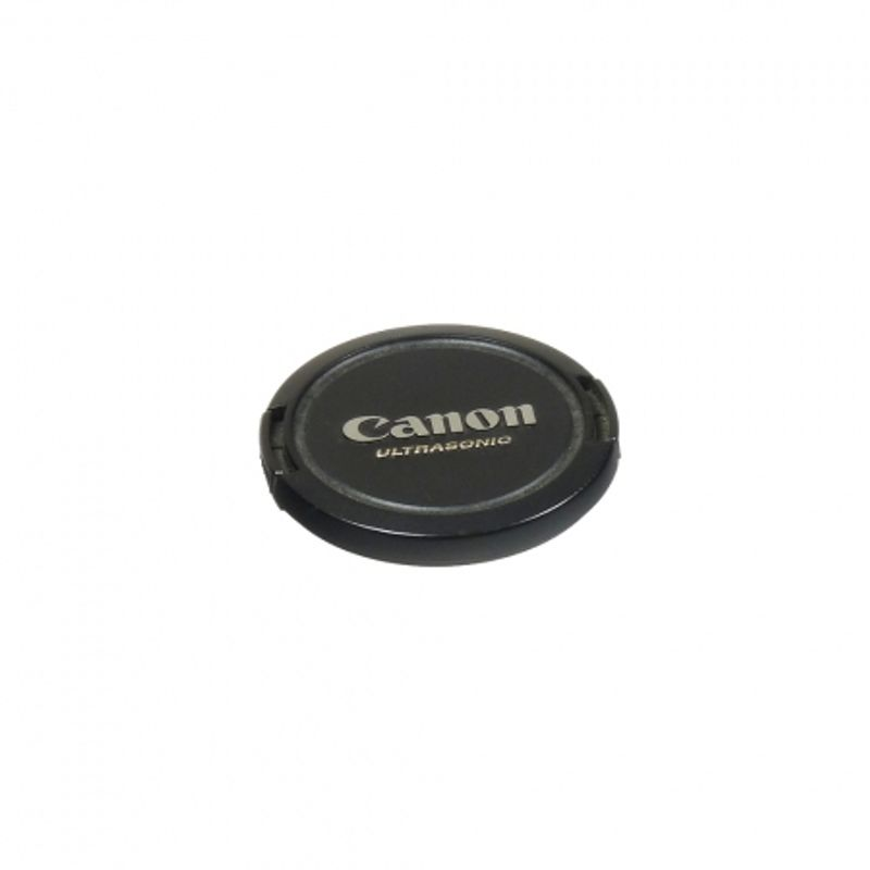 canon-75-300-f-4-5-6-iii-usm-sh5235-37427-3