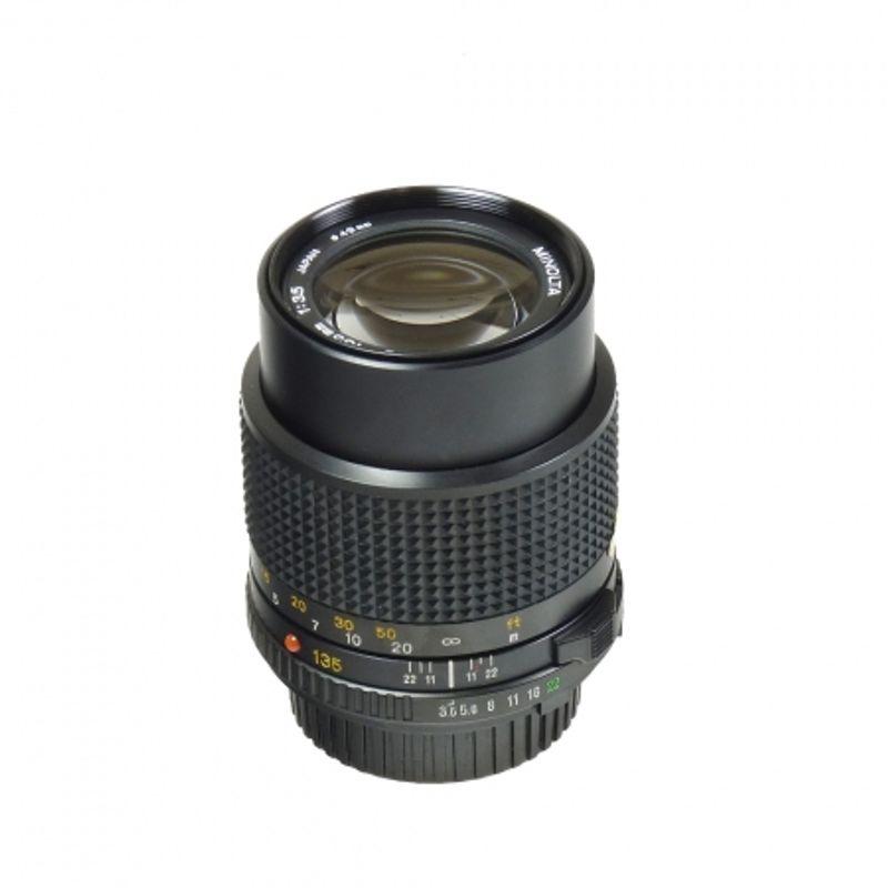 minolta-135mm-f-3-5-pt-minolta-md-sh5236-1-37431