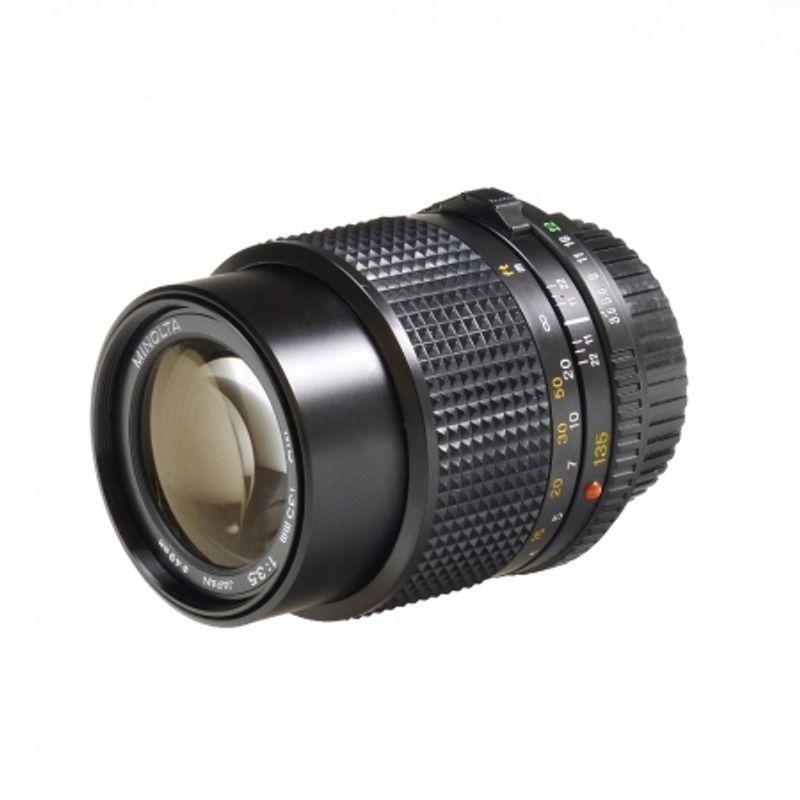 minolta-135mm-f-3-5-pt-minolta-md-sh5236-1-37431-1