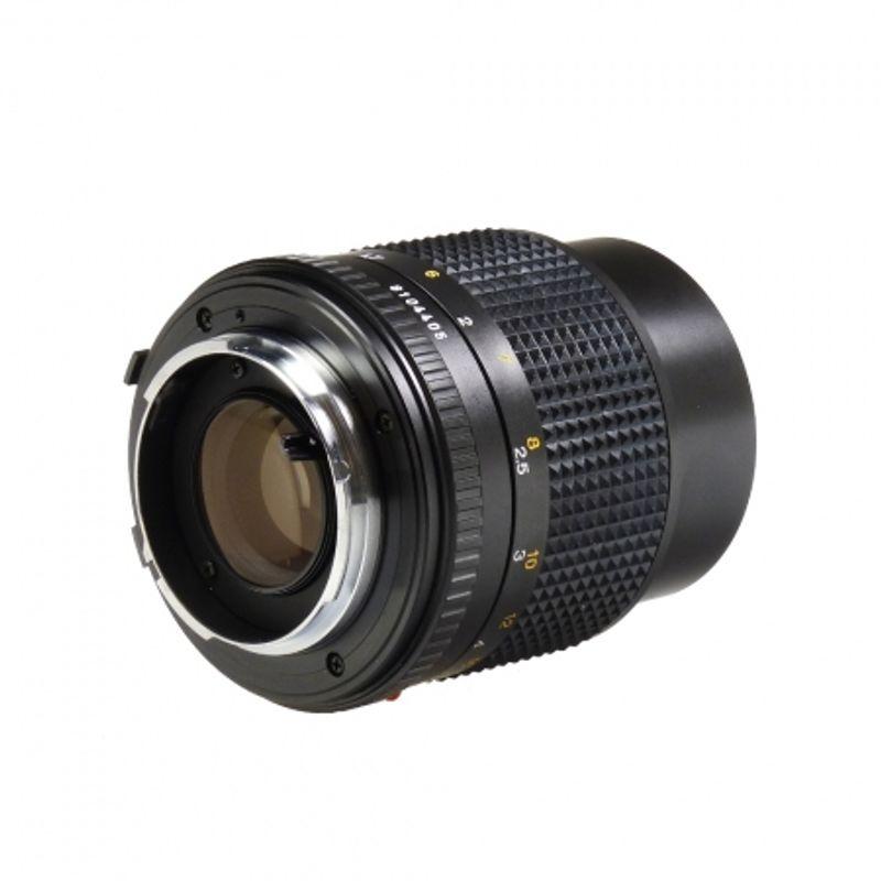 minolta-135mm-f-3-5-pt-minolta-md-sh5236-1-37431-2