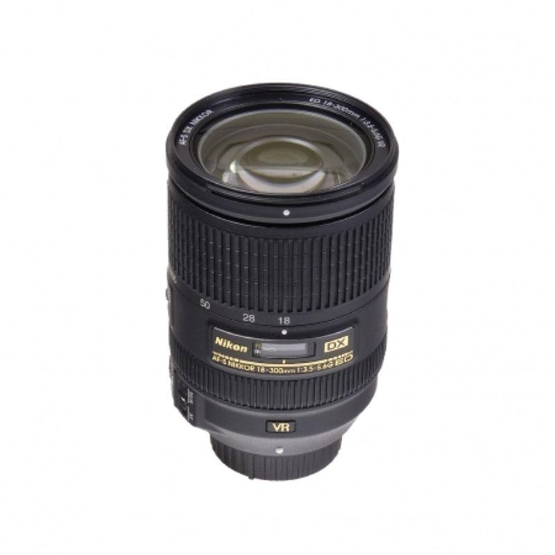nikon-af-s-18-300mm-f-3-5-5-6-g-ed-vr-sh5237-37438