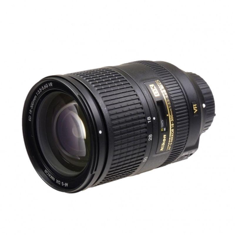 nikon-af-s-18-300mm-f-3-5-5-6-g-ed-vr-sh5237-37438-1