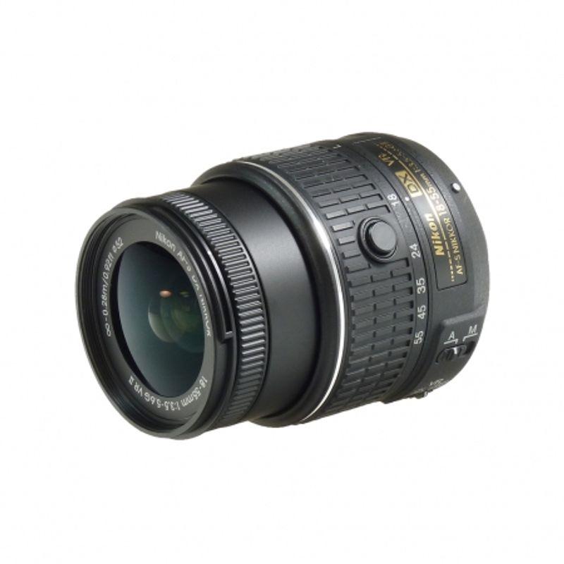 nikon-af-s-18-55mm-f-3-5-5-6-g-vr-ii-sh5239-37452-1