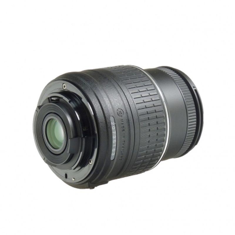 nikon-af-s-18-55mm-f-3-5-5-6-g-vr-ii-sh5239-37452-2