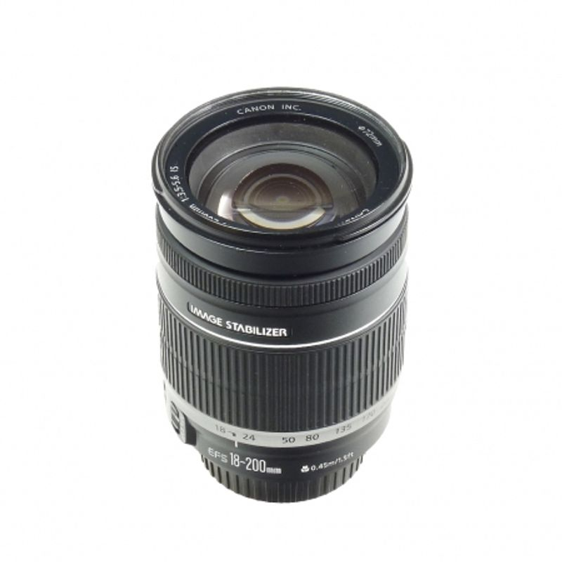 canon-ef-s-18-200mm-f-3-5-5-6-is-sh5240-37453