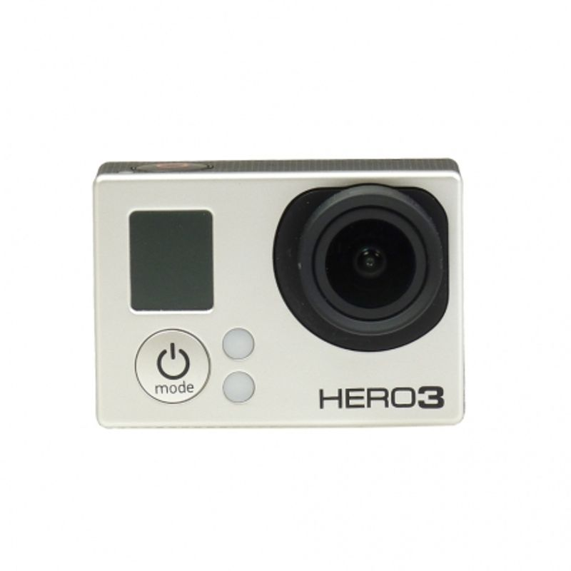gopro-3-hero-black--accesorii-sh5241-37520-1