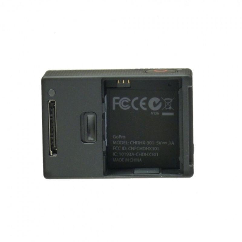 gopro-3-hero-black--accesorii-sh5241-37520-3