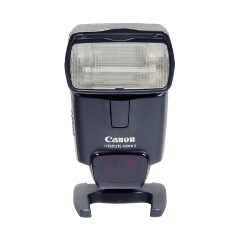 canon-430-ex-ii-37531