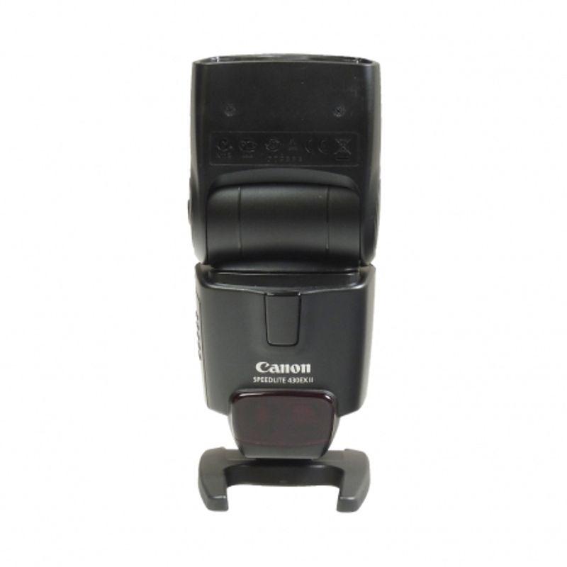 canon-430-ex-ii-37531-1