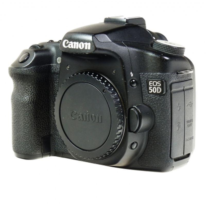 canon-50d-body-geanta-37552-1