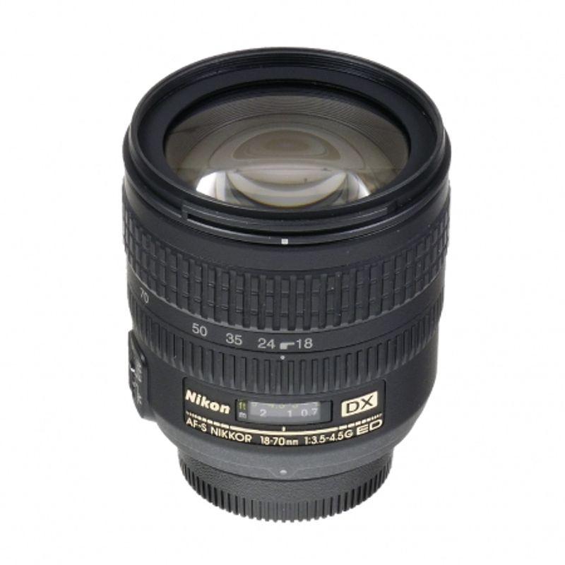 nikon-18-70mm-1-3-5-4-5g-ed-37561