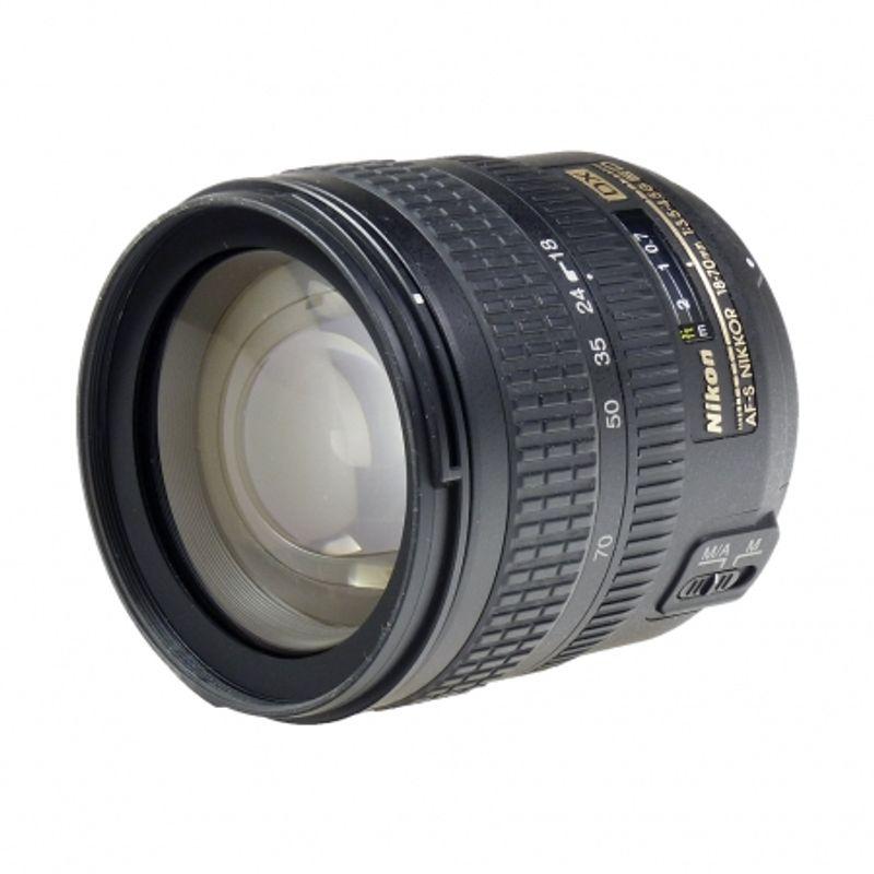 nikon-18-70mm-1-3-5-4-5g-ed-37561-1