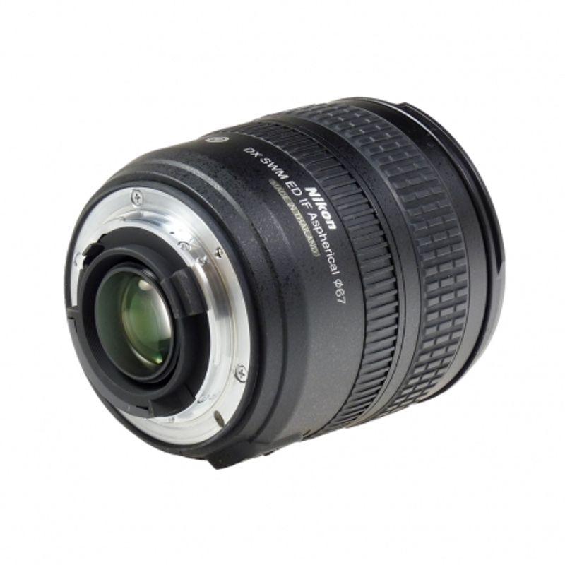 nikon-18-70mm-1-3-5-4-5g-ed-37561-2