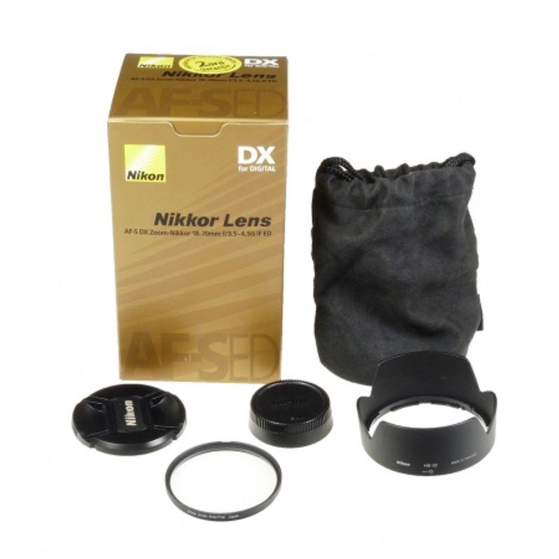 nikon-18-70mm-1-3-5-4-5g-ed-37561-3