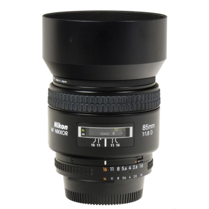 nikon-85mm-f-1-8-af-d-sh5251-2-37651