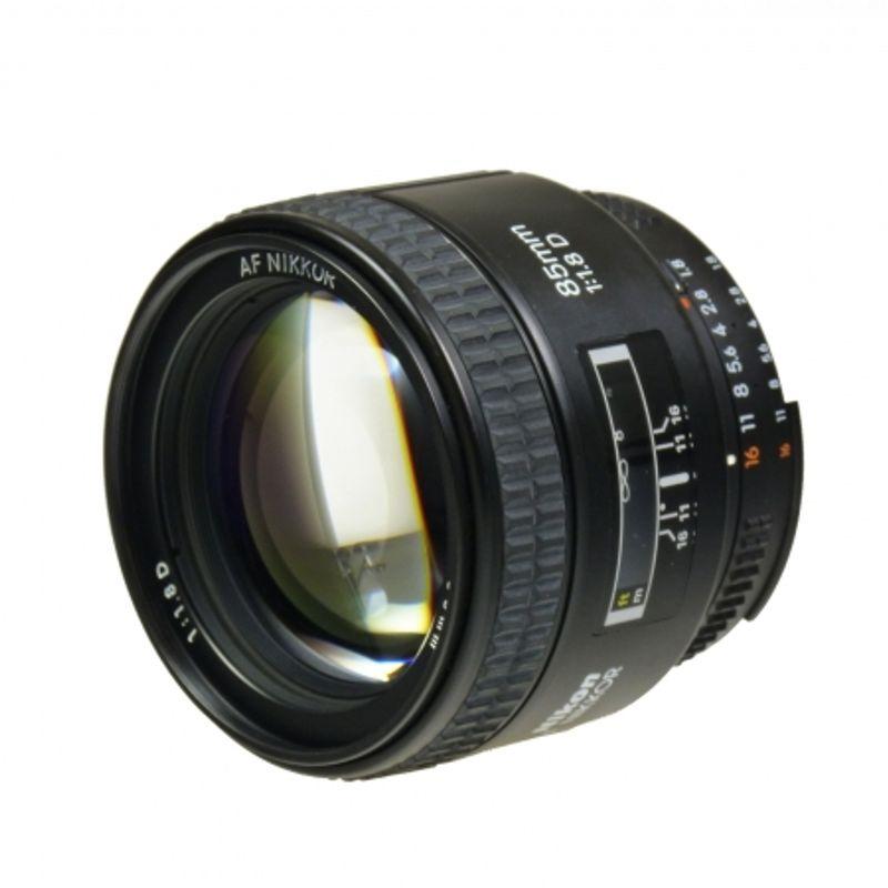 nikon-85mm-f-1-8-af-d-sh5251-2-37651-1