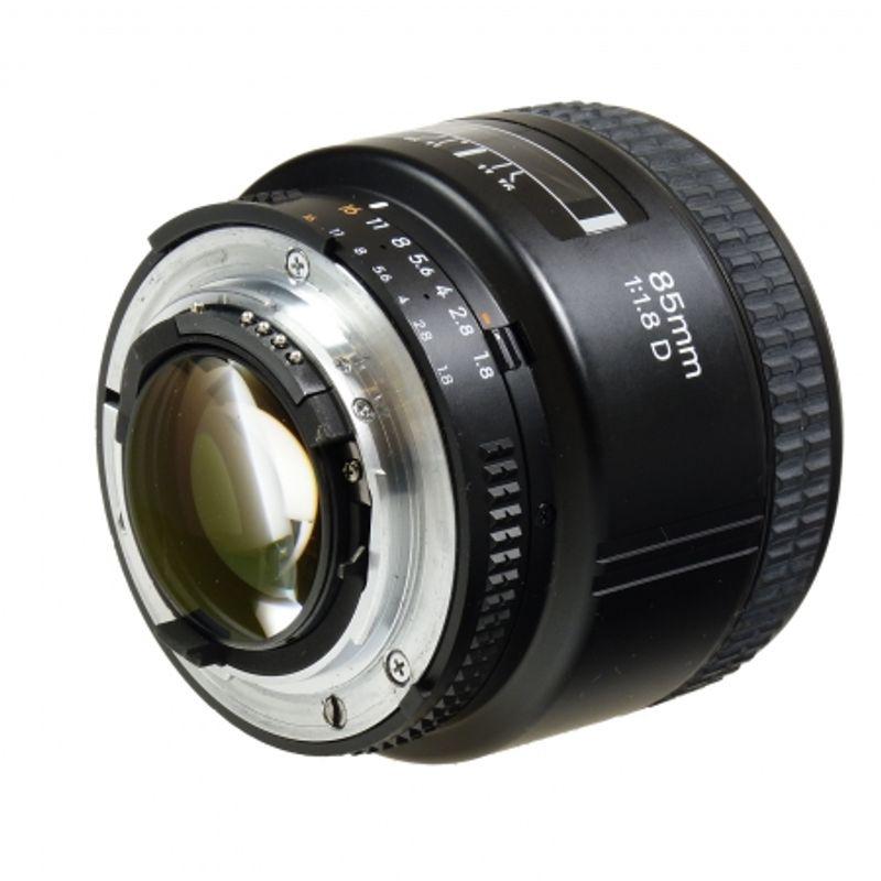 nikon-85mm-f-1-8-af-d-sh5251-2-37651-2