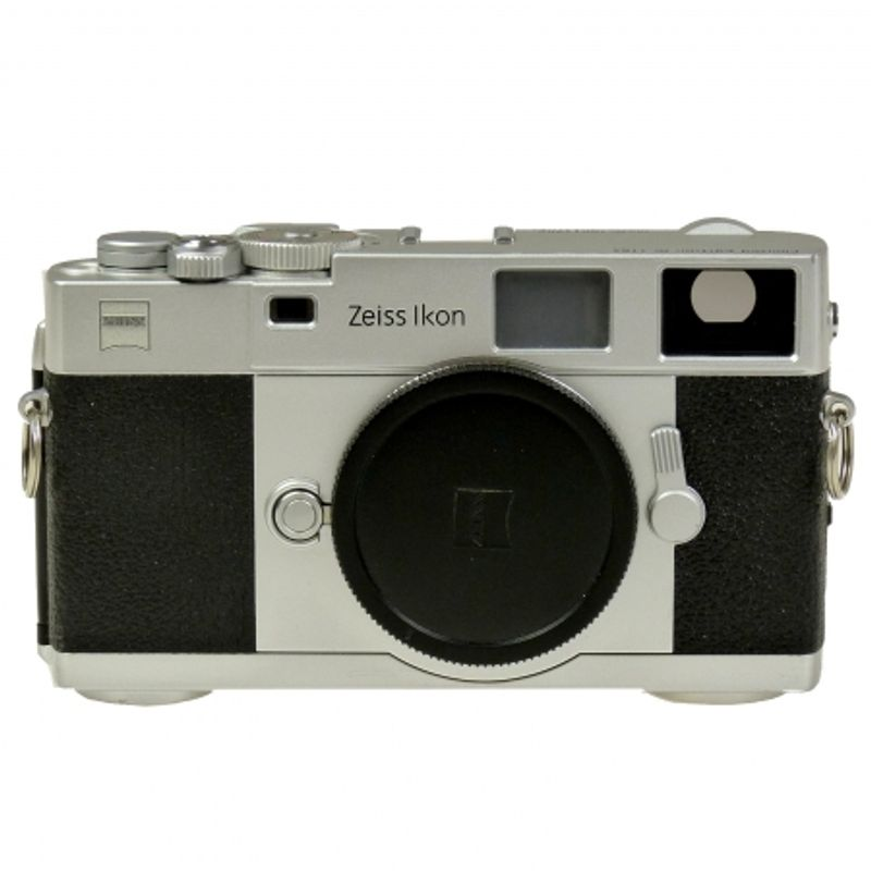 zeiss-ikon-limited-edition-sh5251-3-37652