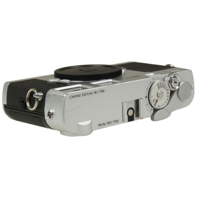 zeiss-ikon-limited-edition-sh5251-3-37652-4