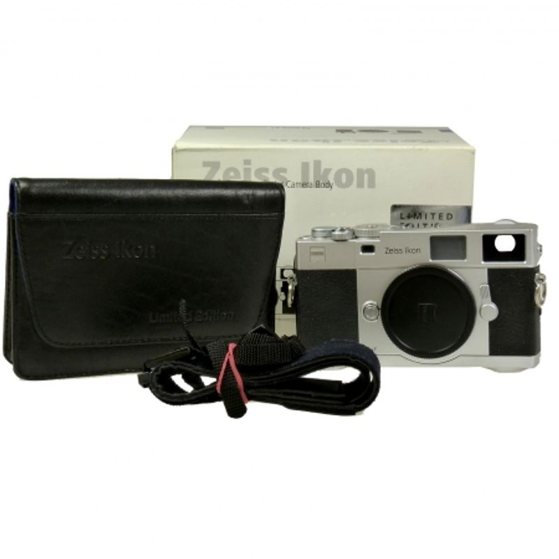 zeiss-ikon-limited-edition-sh5251-3-37652-3