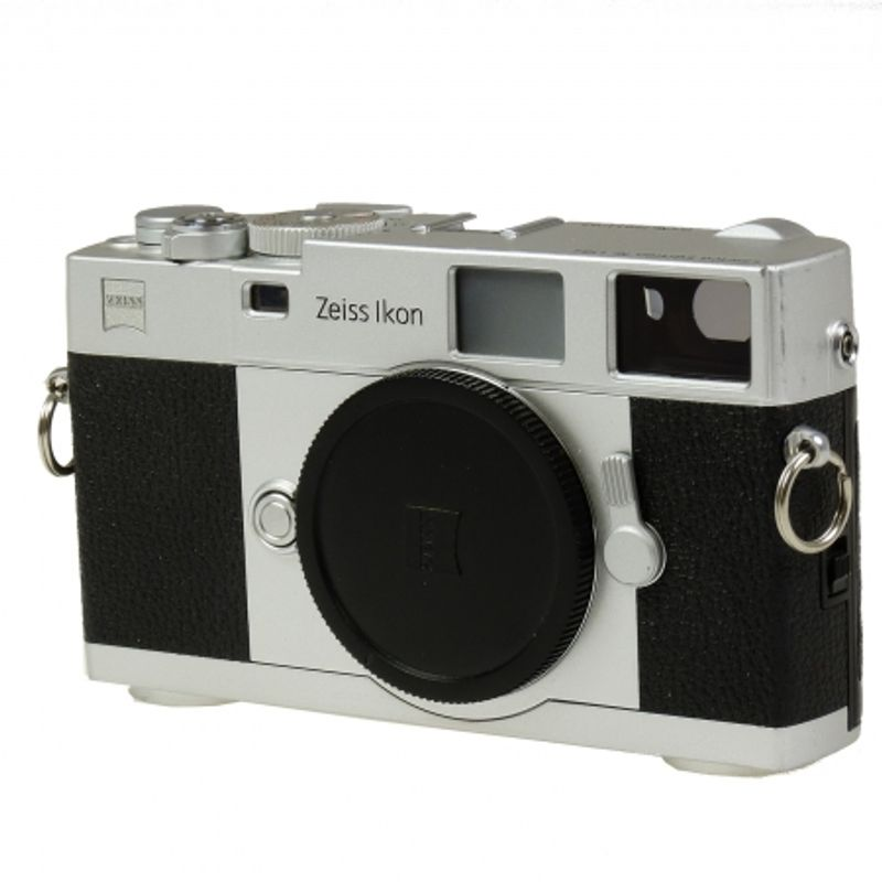 zeiss-ikon-limited-edition-sh5251-3-37652-2