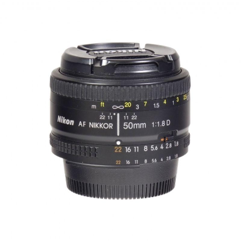 nikon-50mm-f-1-8-af-d-sh5251-4-37653