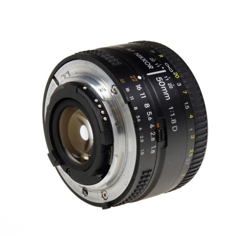 nikon-50mm-f-1-8-af-d-sh5251-4-37653-1