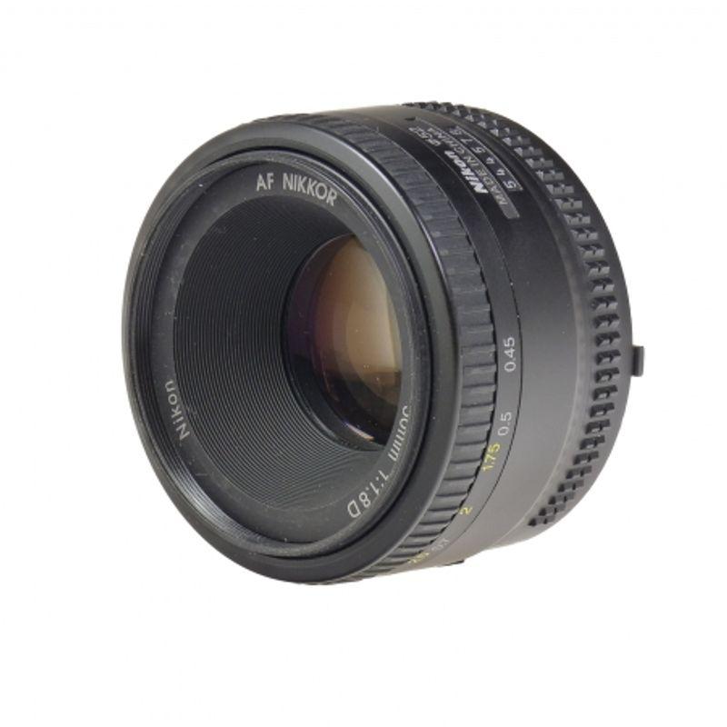 nikon-50mm-f-1-8-af-d-sh5251-4-37653-2