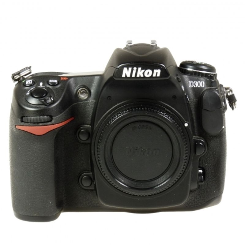 nikon-d300-sh5251-5-37654