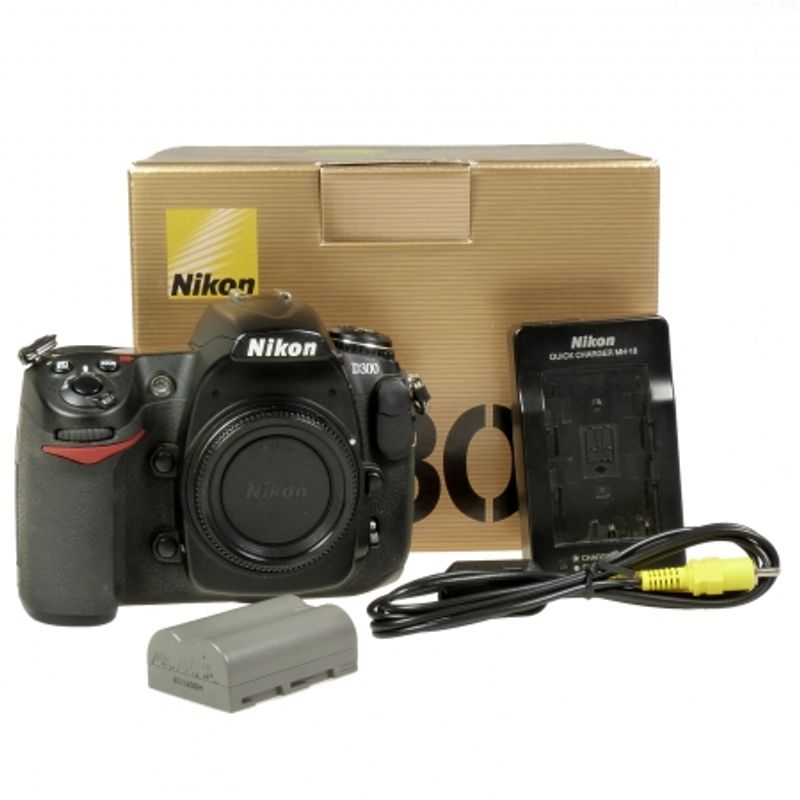 nikon-d300-sh5251-5-37654-4